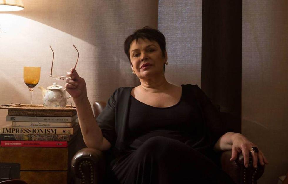 Espetáculos revisitam obras teatrais de Consuelo de Castro