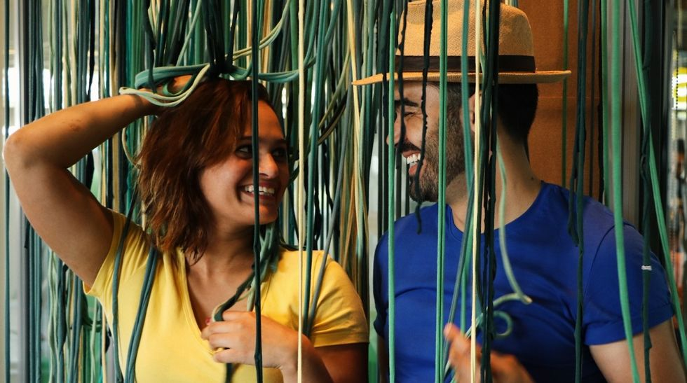 Festival de Artes terá apresentações e formação gratuita