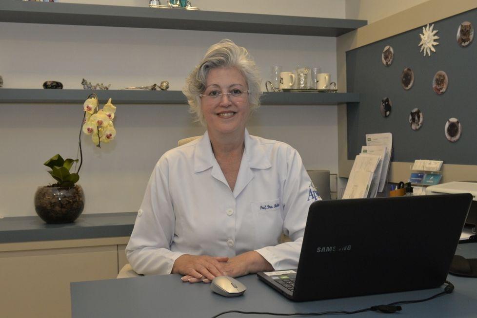 Fibromialgia merece atenção redobrada