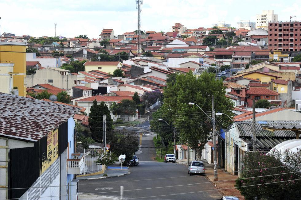 IPTU deve render R$ 218 milhões à Prefeitura