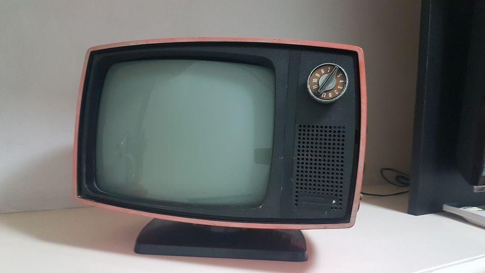 Melhor negócio da TV ainda é bom jornalismo, novelas e entretenimento