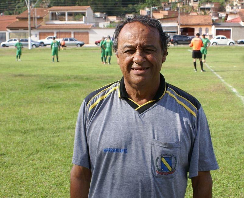 Morre João Cláudio Gallo