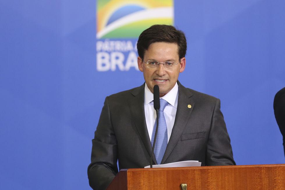 João Roma participará do Fórum Permanente de Mobilização Contra as Drogas.
