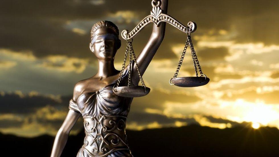 O 'caso MPT x churrascaria Fogo de Chão': R$ 17 milhões por cumprir a lei