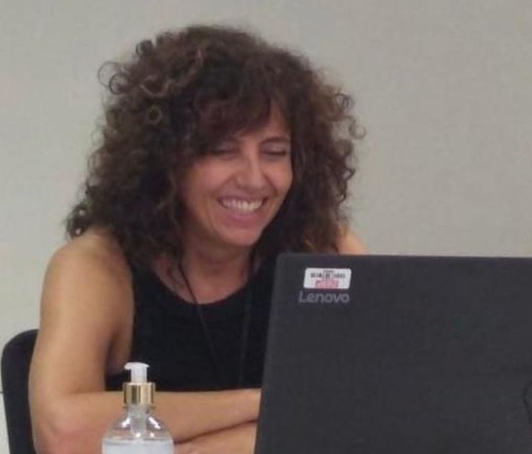Palestra on-line, do Ciesp Sorocaba, aborda Dia da Mulher