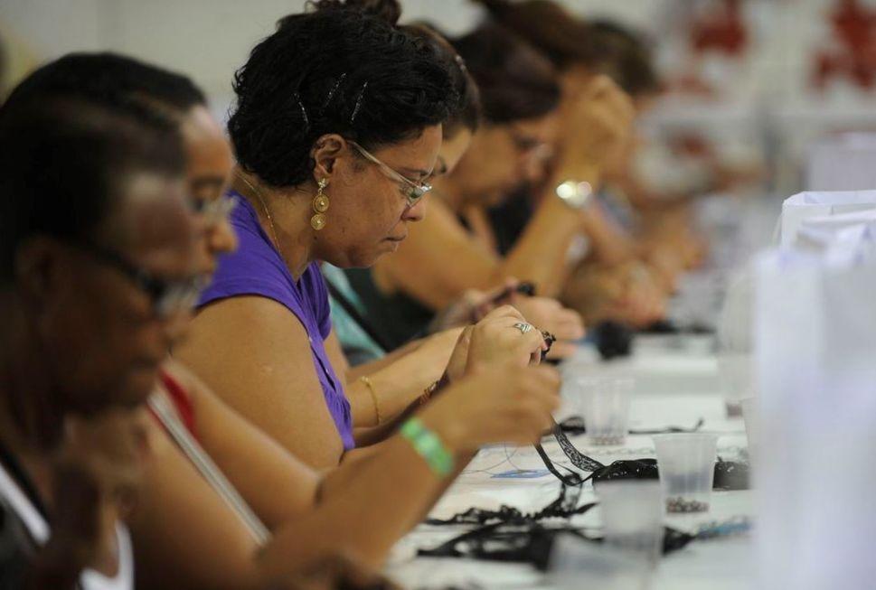 Projeto do Sebrae apoiará mulheres empreendedoras