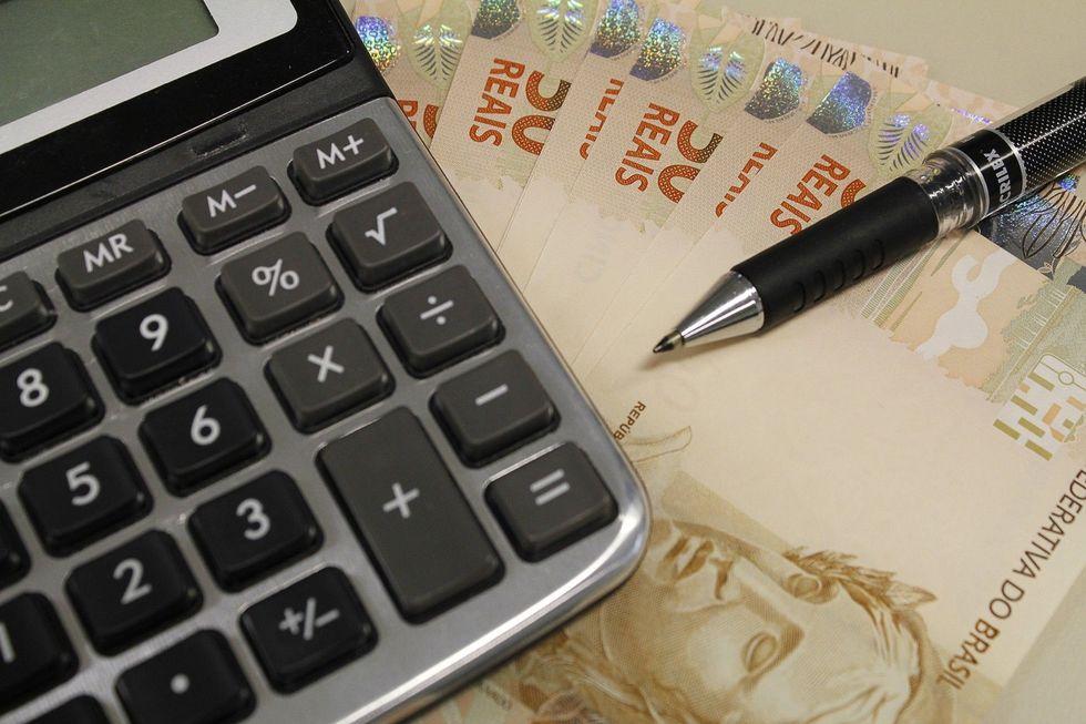Resgates do Tesouro Direto somam R$ 9,1 milhões