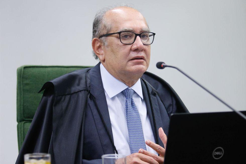 STF adia julgamento sobre suspeição de Moro