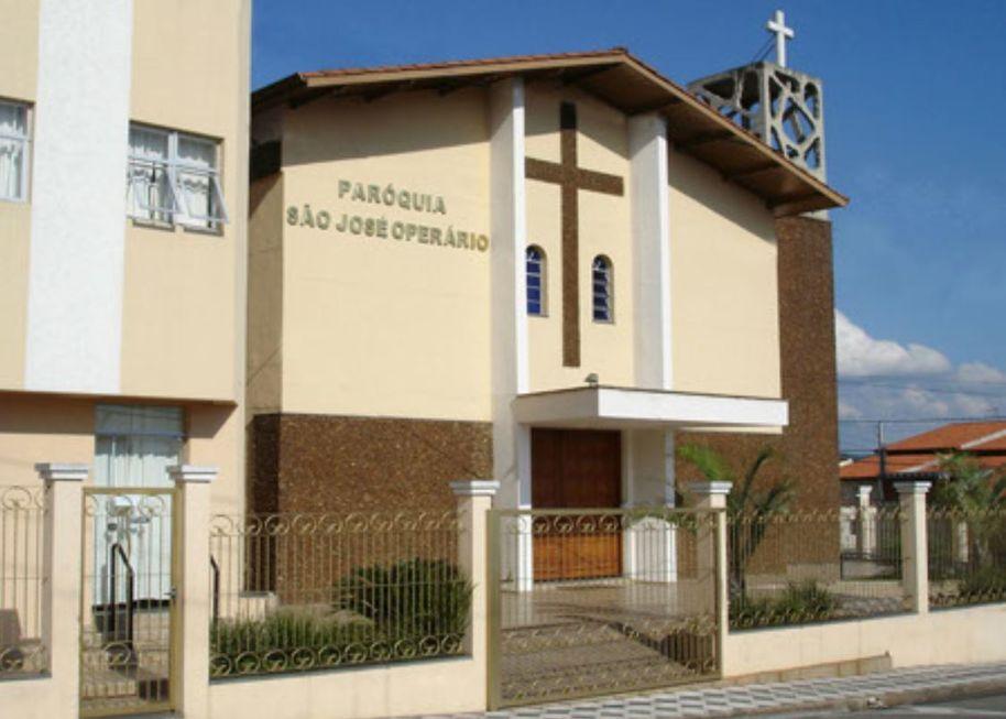 Presença: São José