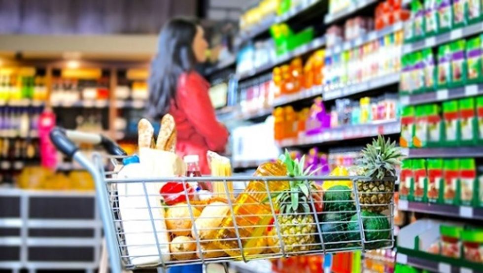 Saúde se coloca na mesa e movimenta o mercado