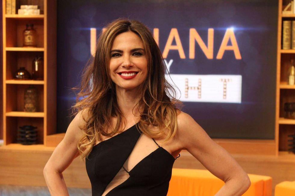 Sem renovar com Gimenez, Rede TV! adia anúncio de programação