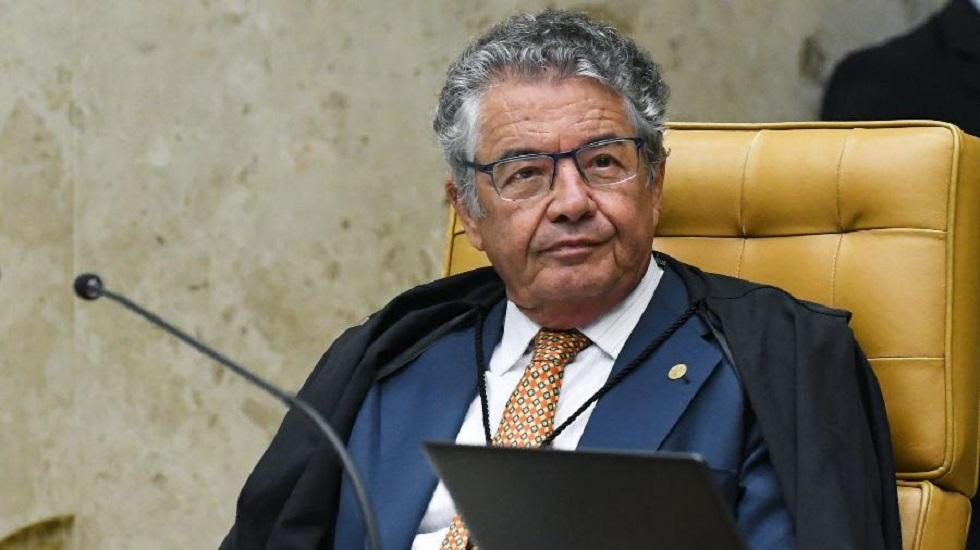 Decisão de Fachin e voto de Gilmar geram críticas