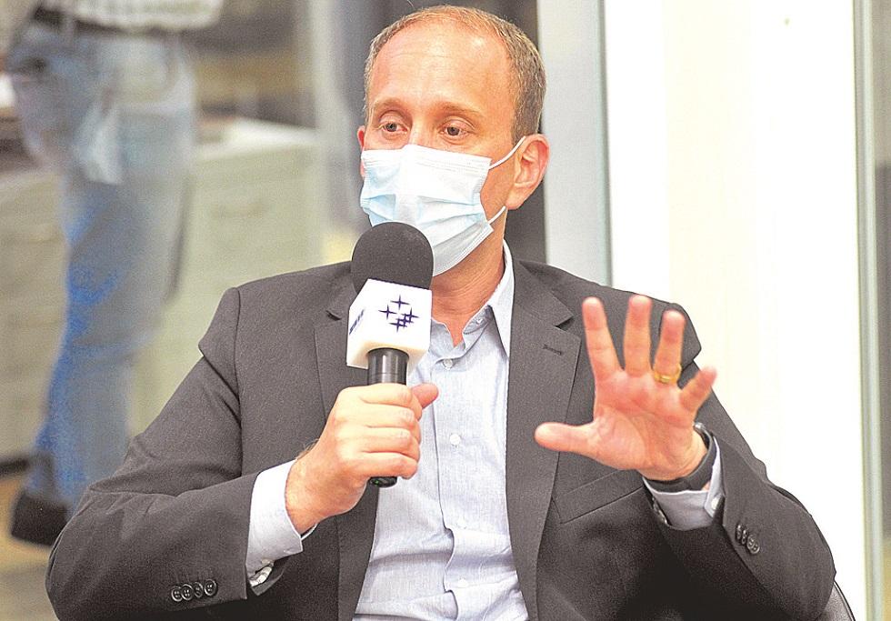 'Vacina Sorocaba' é lançada com apoio da FUA, Cruzeiro do Sul, Cruzeiro FM e PIII