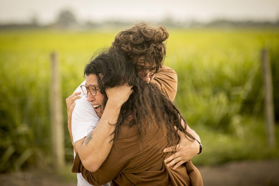 """""""Amor de Mãe"""" não foi uma novela para a ocasião"""