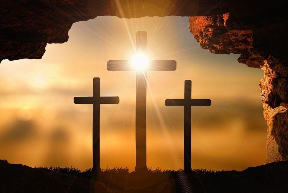 Da Páscoa de Antanho