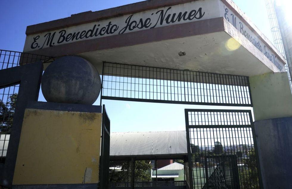 Escolas municipais iniciam hoje recesso de meio de ano