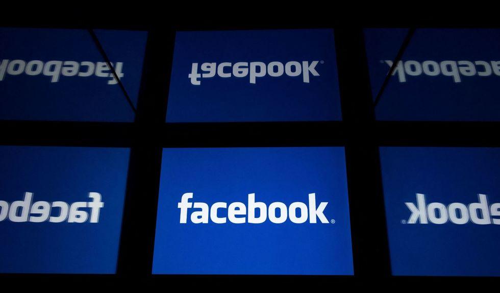 Rede social vive uma das piores crises
