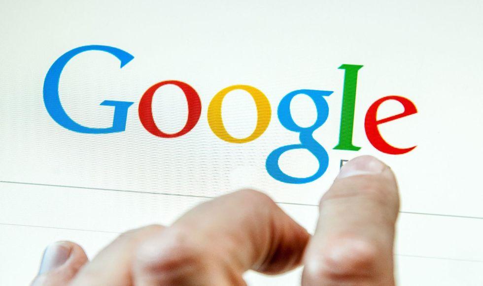 Google doa R$ 5,5 milhões para campanha