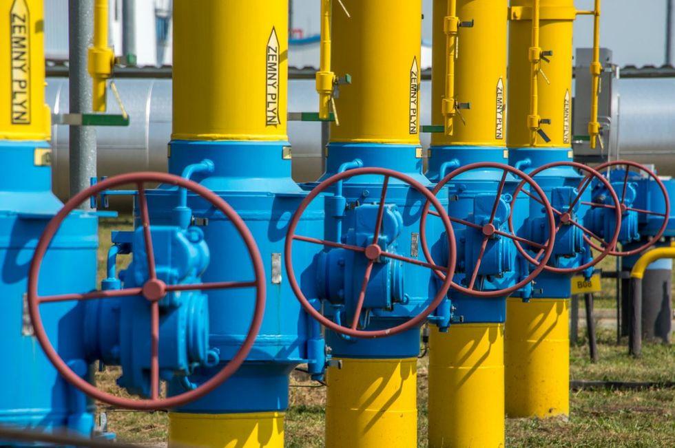 Preço do gás natural terá 39% de reajuste em maio