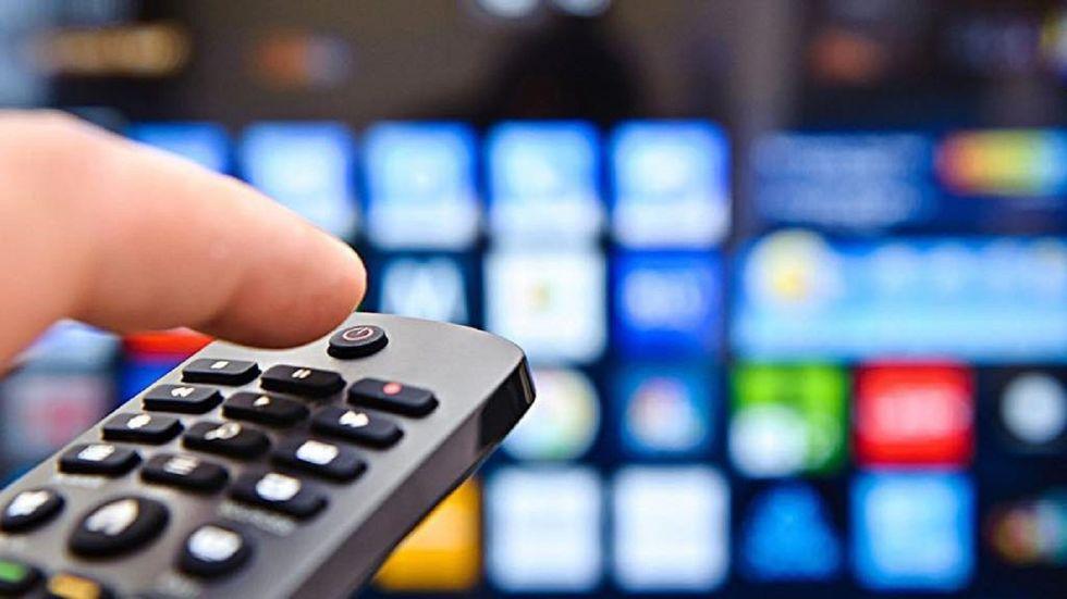 Redes sociais com altos registros repercutem sucesso da TV