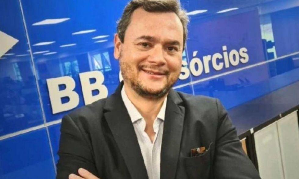 Em carta, presidente do BB se alinha a Bolsonaro